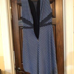 268$ Bcbg dress